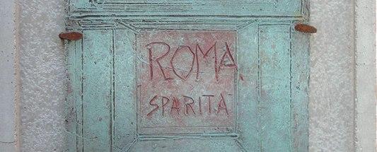 home-roma-sparita