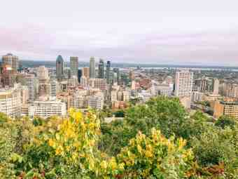montreal-6545