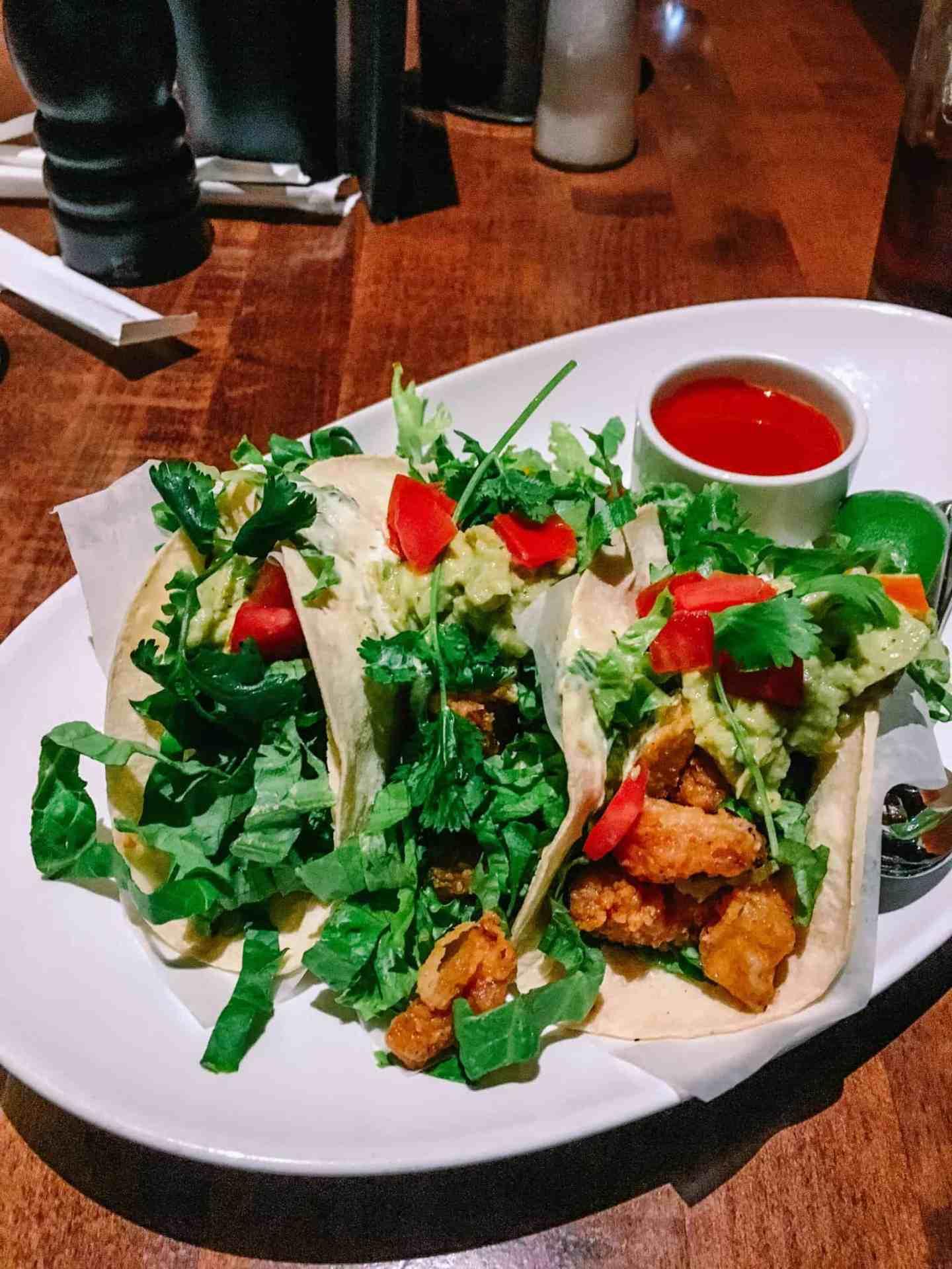 joey tacos-1140