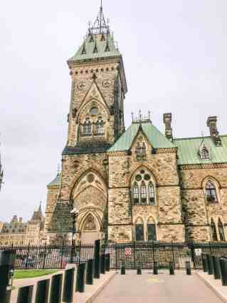 The 5 Best Things To Do In Ottawa with kids