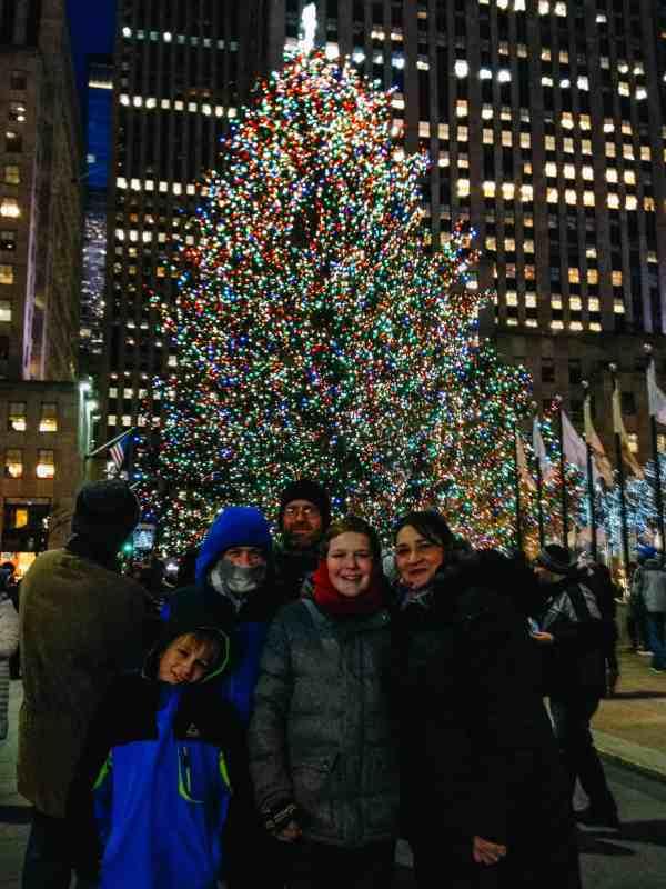 nyc christmas-4252