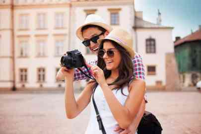 12 Best Travel Purses for women {best travel gear series}