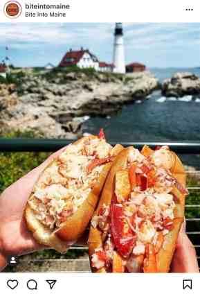 13 Best Restaurants in Portland, Maine
