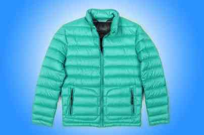 Top 17 Packable Puffer Coats for the whole family
