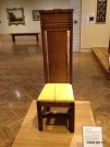 Wright chair