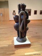 Weisman Art Museum, U of MN