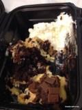 cheesecake round 3!!