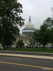 nation's capitol