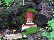 fairy garden?