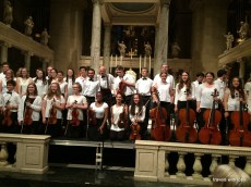 Sinfonia 2016