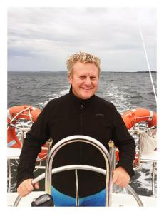11238728_10153861576044493_4773518845331824718_n-230x300 TOP TEN TIPS FOR FIRST TIME SAILING ENTHUSIASTS