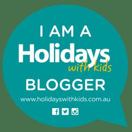 mummy-blogger-logo-blue