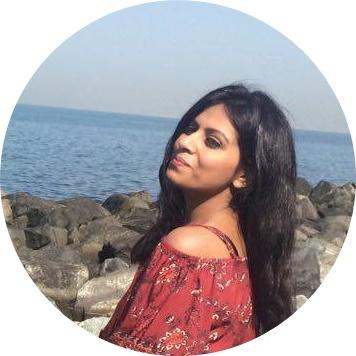 Nandini Bajaj