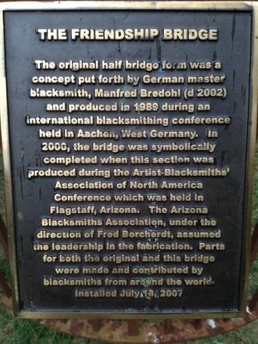 IMG_1847 half bridge sign