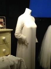 IMG_1925 Priscillas dress