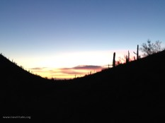 IMG_3521 as the sun rises