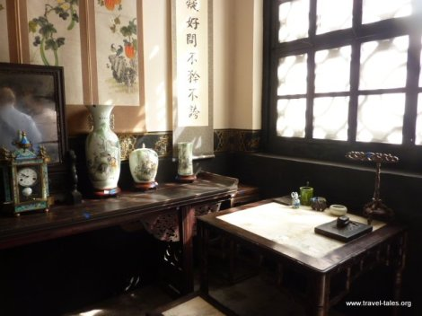 06-Qiao Family House 7