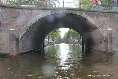 The seven bridges