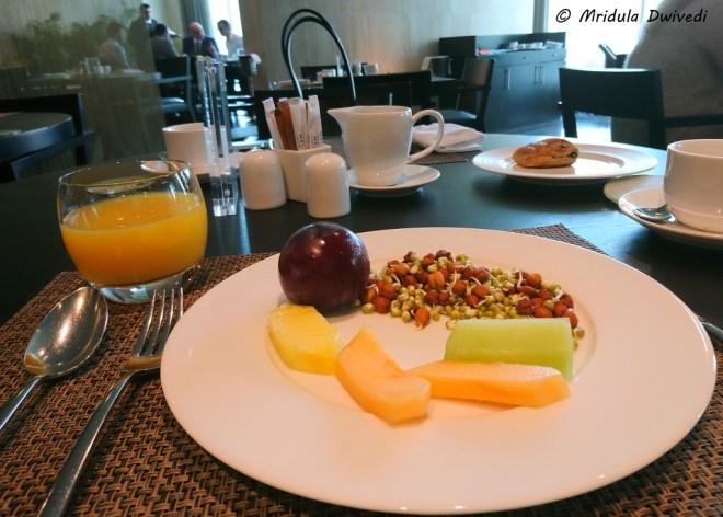 breakfast-azalya