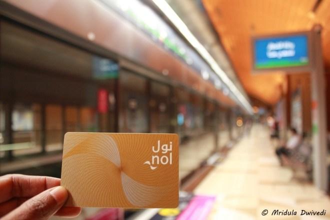 noi-card-dubai-metro