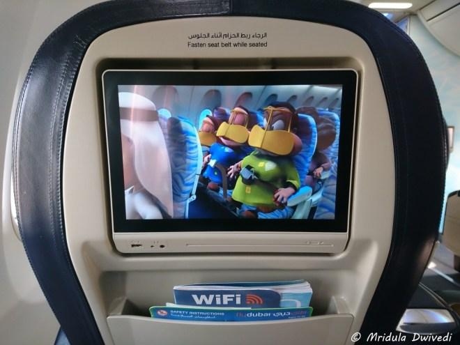 touch-screen-flydubai