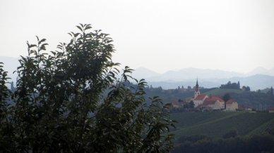 Jeruzalem Slovenia