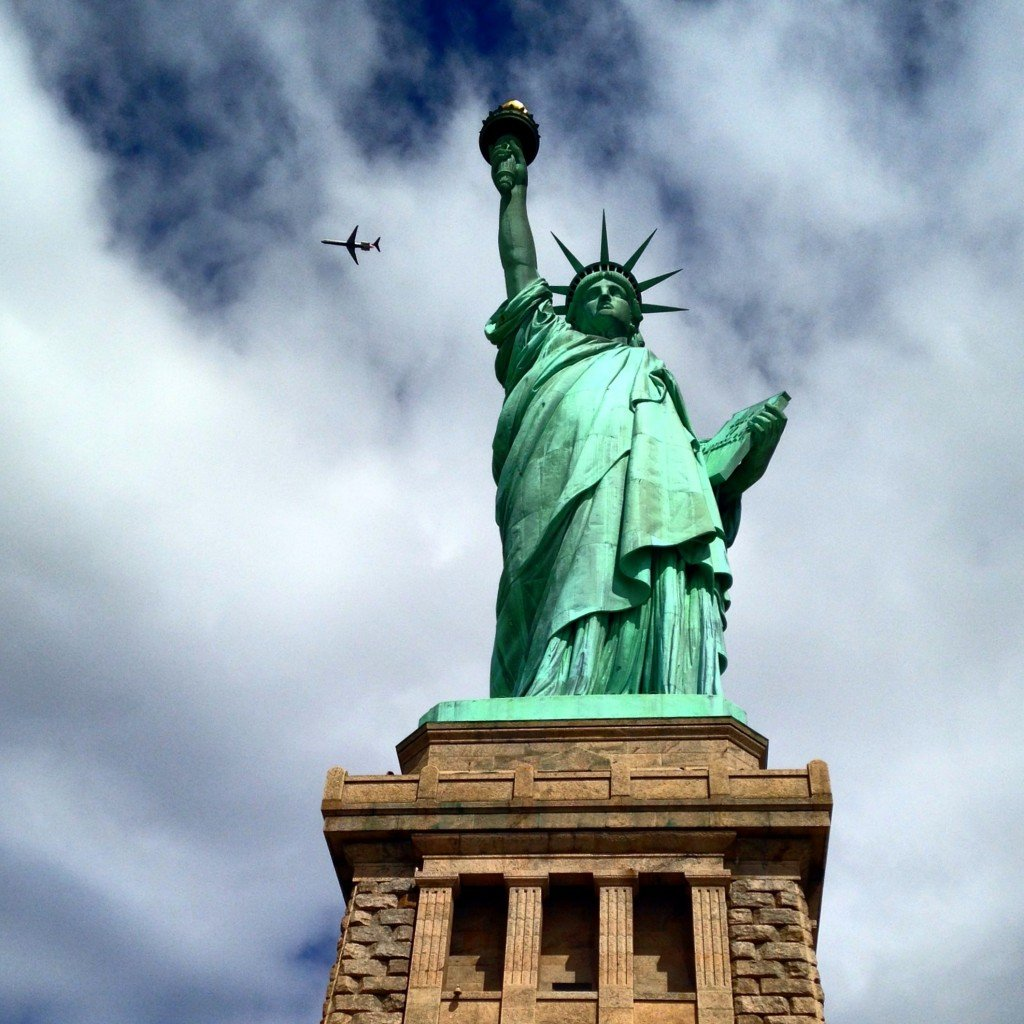 Statue Of Liberty Archives Travel Tales Of Life