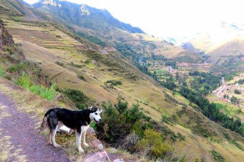 Do Sacred Valley Peru