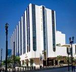 Hotel Oro Verde Guayaquil exterior
