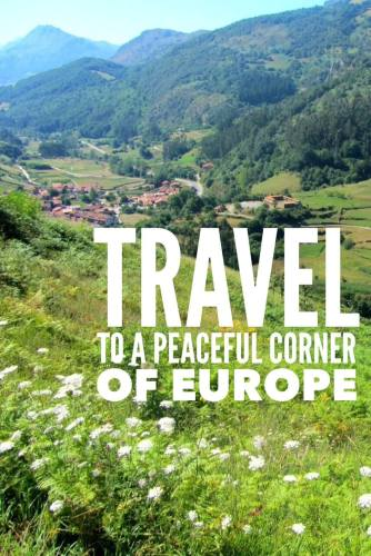 Pinterest Safe Europe