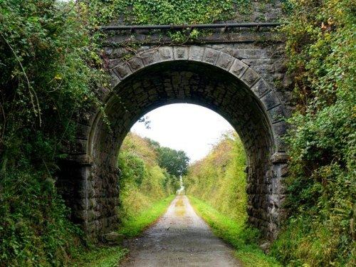 Great Southern Trail - Ireland Hidden gem