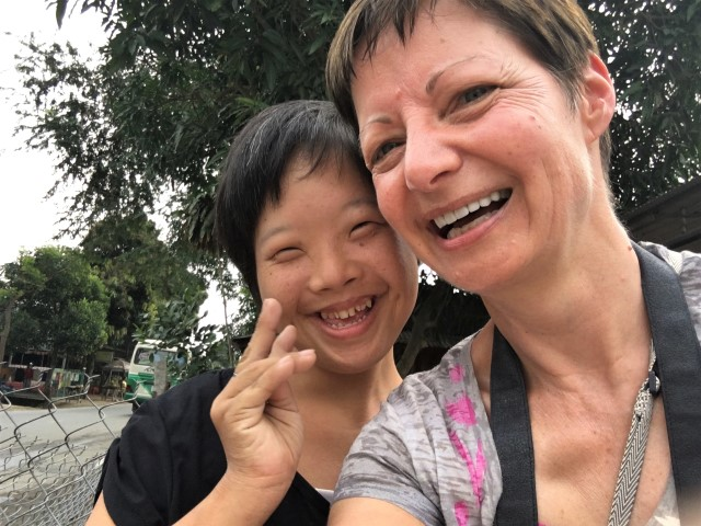 Random Kindness - What Travel Teaches Us • Travel Tales of Life