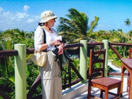 Resort Mayan Riviera