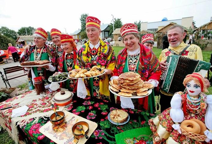 السياحة في بيلاروسيا 3