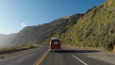 5 نصائح للسفر بالسيارة 6