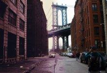 صور متحركة : هكذا تغيرت نيويورك في 100 عام 12