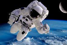 ربع مليون دولار قيمة تذكرتك لزيارة الفضاء