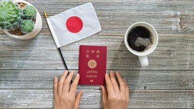 Photo of مؤشر Henley Passport Index يكشف عن قائمة اقوى جوازات سفرلعام 2019