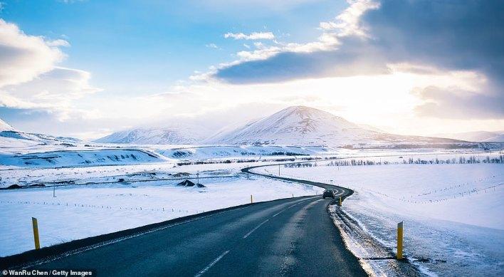 أفضل 5 وجهات سياحية في اوروبا صيف 2019 3