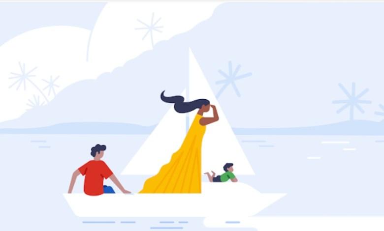 جوجل تقدم نسخة لسطح المكتب من تطبيقها السياحي Google Trips