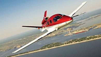 Photo of الكشف عن ارخص طائرة خاصة في العالم