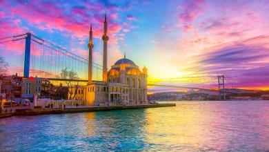 Photo of السائح السعودي الى تركيا يتراجع من المركز الرابع للعاشر في 2019