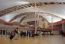 Photo of قائمة المطارات الأسرع نموا في افريقيا خلال 2019