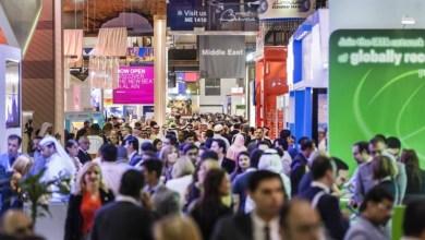 Photo of رسمياً: إلغاء سوق السفر العربي 2020