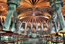 Photo of السياحة في برشلونة