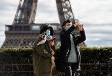 Photo of 3 وجهات سياحية ستدفع لك مقابل زيارتها بعد رفع قيود السفر