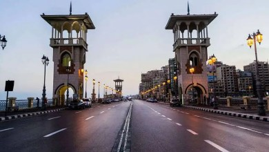 Photo of السياحة في الإسكندرية