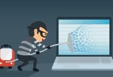 Photo of نصائح السفر: كيف تتفادى سرقة معلوماتك الشخصية عبر هاتفك