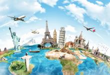 Photo of IATA يصدر توقعاته لعودة حركة السفر الى طبيعتها
