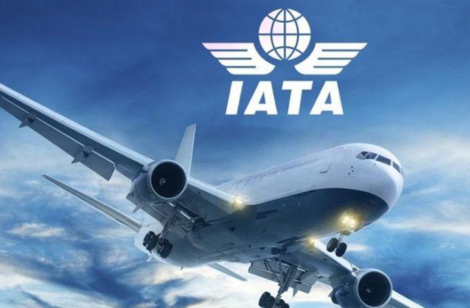IATA يصدر توقعاته لعودة حركة السفر الى طبيعتها 1